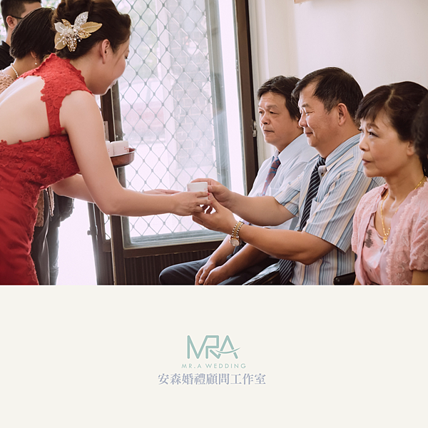 2016-07-31 昭憲&薔竹 結婚喜宴 ─ 竹北范廚師宴會館