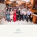 2016-06-12 子群&婉雯 儀式+午宴 ─ 鶯歌上豪味餐廳