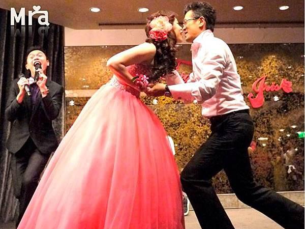 0518家陞華蘭結婚喜宴