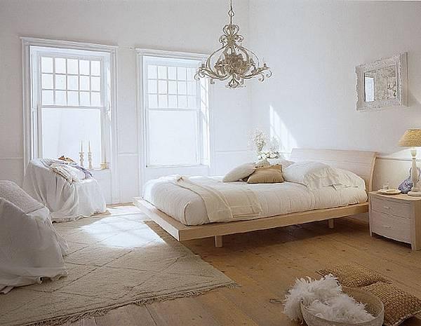 抗菌舒壓床墊-1.jpg