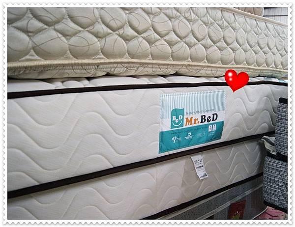 床墊製造過程22