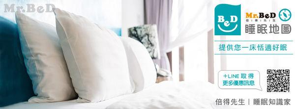 選擇枕頭種類2