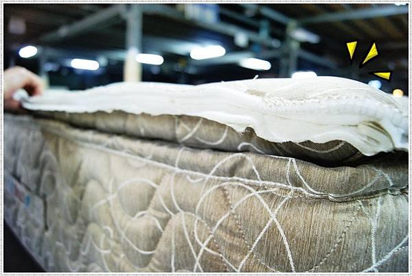床墊製作開箱 (6)