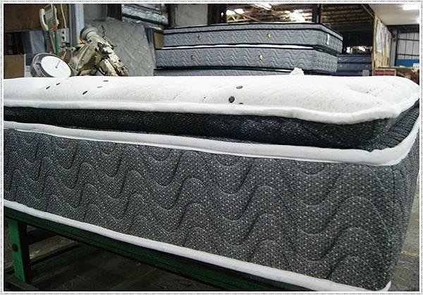 床墊製作開箱 (7)