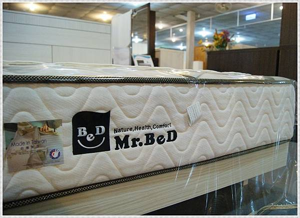 床墊製作開箱 (11)