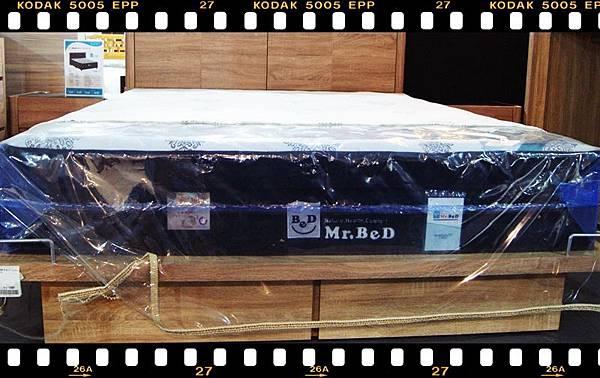 床墊製作開箱 (12)