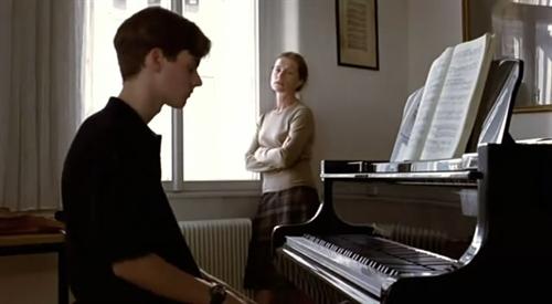 鋼琴教師03