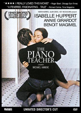 鋼琴教師01