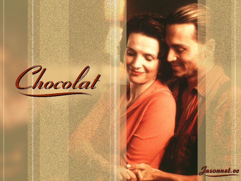 濃情巧克力08