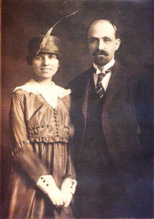 J. R. Jiménez