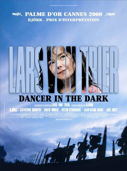 在黑暗中漫舞2
