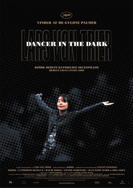 在黑暗中漫舞3