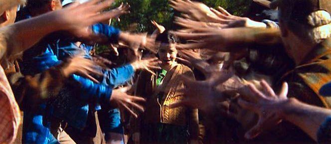 Dancer in the Dark 02