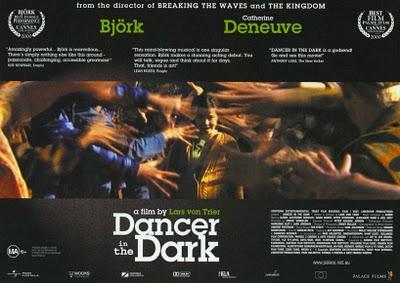 在黑暗中漫舞5