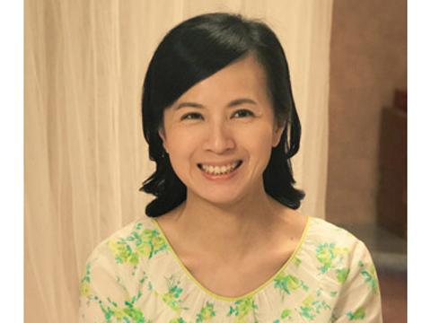 洪瑞襄(1969-2012)