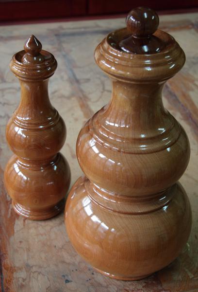 肖楠大小花瓶-1