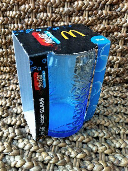 麥當勞今日無敵大麥克送的炫彩酷罐杯-03.jpg