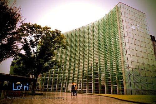 梵谷‧新美術館.jpg