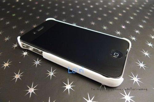 同本體皮革iPhone 4 棒球殼+籃球殼-04.jpg