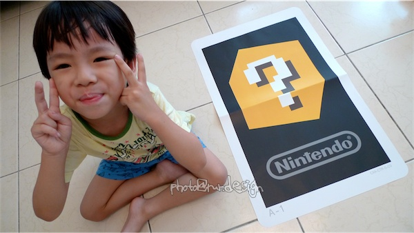 3DS等身大Mii AR卡-02.jpg