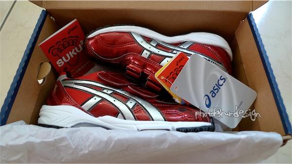 Todd的asics鞋子[SUKU 2 KIDS]-04.jpg