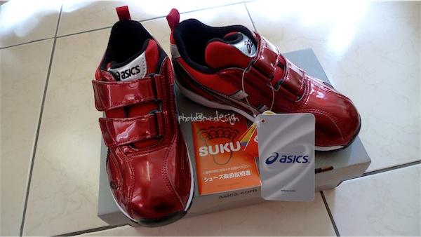 Todd的asics鞋子[SUKU 2 KIDS]-05.jpg