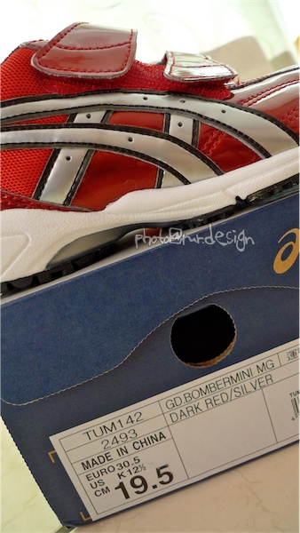 Todd的asics鞋子[SUKU 2 KIDS]-06.jpg