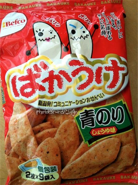 米果 雪餅 煎餅 餅乾-05.jpg