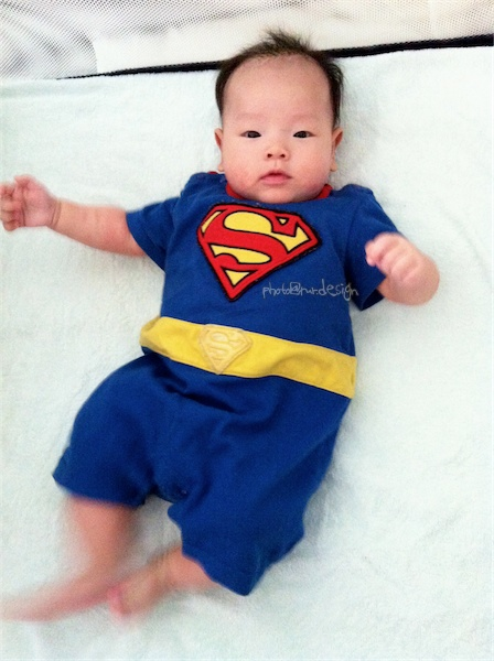 超人Thor累到睡著了-03.jpg