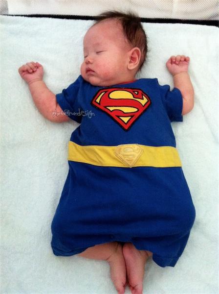 超人Thor累到睡著了-05.jpg