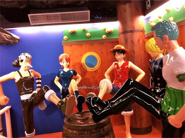 我要成為海賊王~九族文化村 ONE PIECE Memorial Log-01.jpg