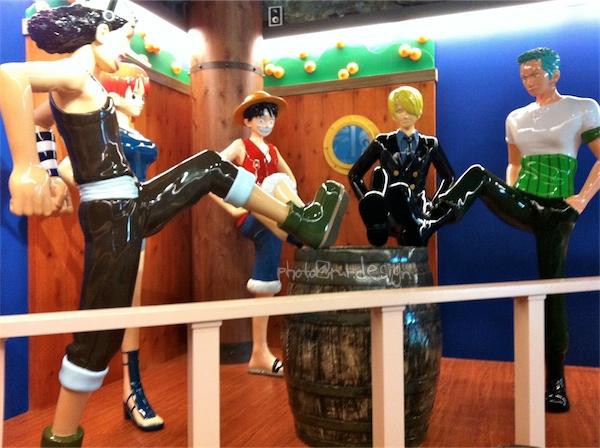 我要成為海賊王~九族文化村 ONE PIECE Memorial Log-03.jpg