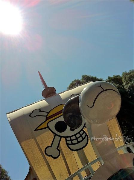 我要成為海賊王~九族文化村 ONE PIECE Memorial Log-05.jpg