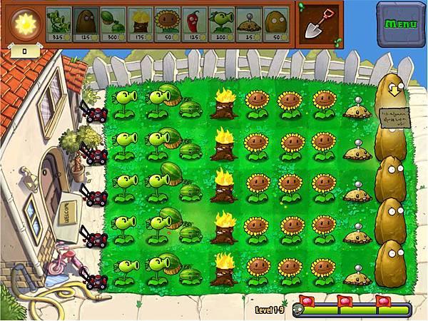 植物大戰殭屍 Plants vs Zomebies.jpg