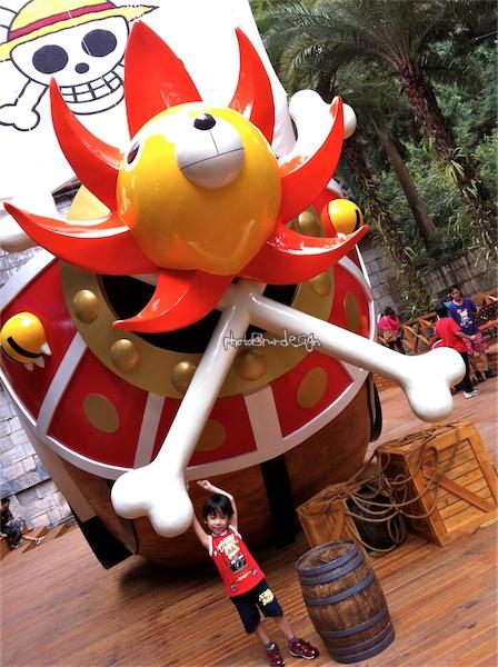 草帽海賊團第10名夥伴出現:好吃果實能力者Todd-022.jpg
