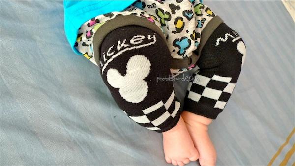 Thor 迪士尼Disney新衣:連身衣+襪套-04.jpg