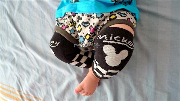Thor 迪士尼Disney新衣:連身衣+襪套-03.jpg