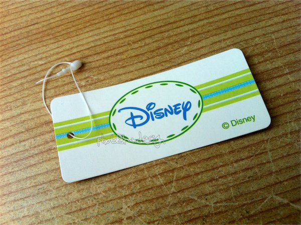 Thor 迪士尼Disney新衣:連身衣+襪套-06.jpg