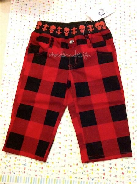 Todd的新褲子.jpg