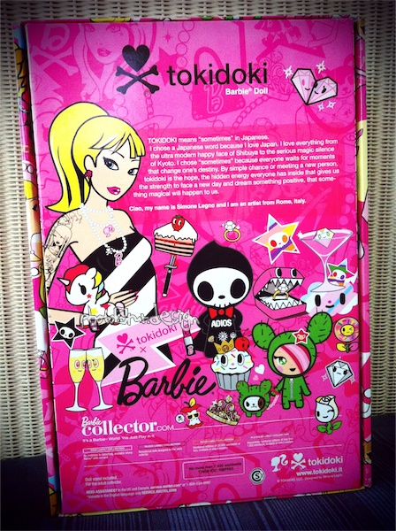 tokidoki Barbie Doll [Tattoo刺青]-02.jpg
