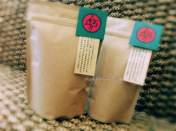 三時茶房[賞味日:20111026]-02.jpg