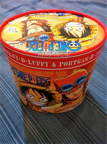 ONEPIECE海賊王 魯夫&艾斯 脆笛酥-06.jpg
