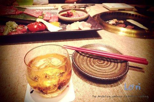 老乾杯和牛燒肉專門店 (台中店)[賞味日:2011:12:4]-09.jpg