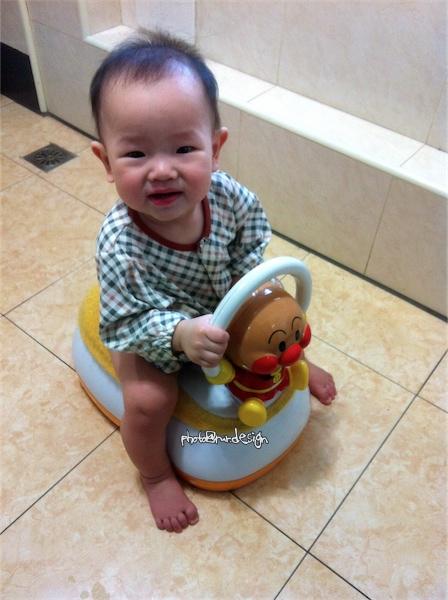 Thor&麵包超人馬桶-03