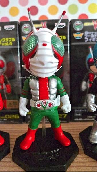 全員集合!7人の仮面ライダー!!-04
