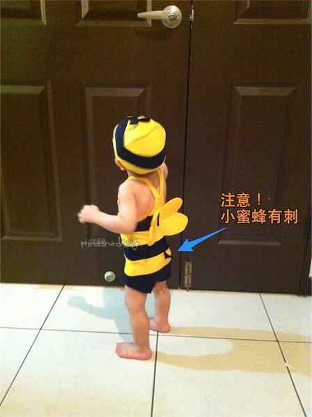 Thor的小蜜蜂泳裝-02