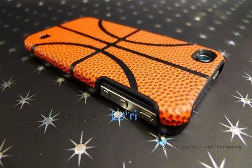 同本體皮革iPhone 4 棒球殼+籃球殼-03.jpg