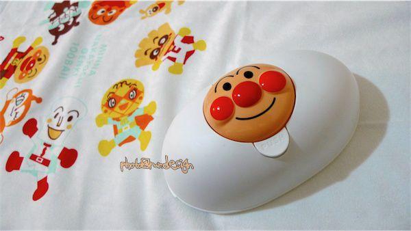 アンパンマン麵包超人溼紙巾器-01.jpg