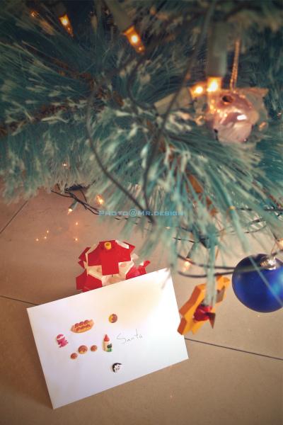 Todd寫給聖誕老公公的信02.jpg