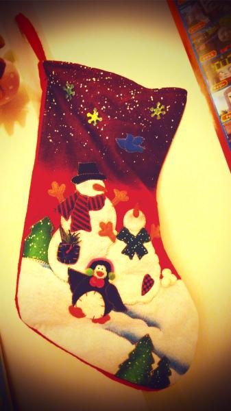 Todd真的有聖誕老公公給偶的禮物ㄝ006.jpg